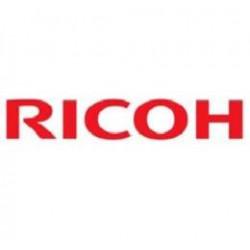 Ricoh heater 230v 550w