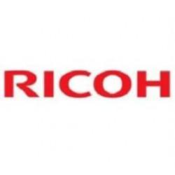 Ricoh heater 230v 650w