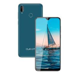 Telefono movil smartphone cubot r15 pro