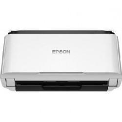 Escaner sobremesa epson workforce ds - 410 a4