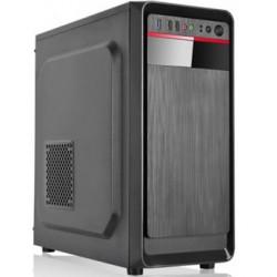 Caja ordenador atx kluster usb 3.0