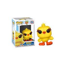 Funko pop disney toy story ducky