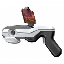 Pistola gaming newline electronics ar magic