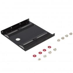 Kit montaje ewent ew7001 disco duro