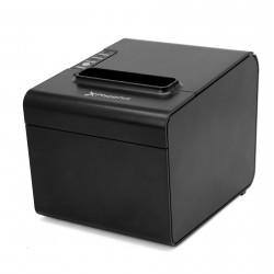 Impresora ticket termica directa 80mm phoenix