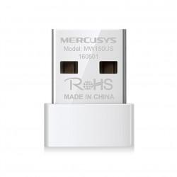 Adaptador wifi usb 2.0 mercusys mw150us