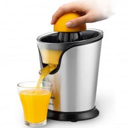 Exprimidor mondial citrus juicer e20 85w