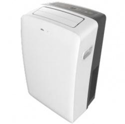 Aire acondicionado portatil hisense aph09 a+