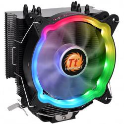 Ventilador disipador cpu gaming thermaltake ux200