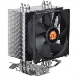 Ventilador disipador cpu gaming thermaltake contac