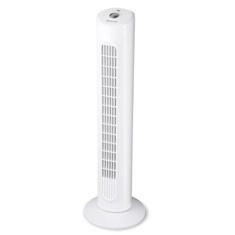 Ventilador torre honeywell do1100e4 duracrasft blanco