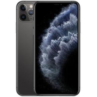 Telefono movil smartphone apple iphone 11