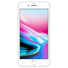 Telefono movil smartphone apple iphone 8