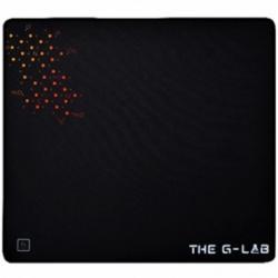 Alfombrilla the g - lab pad - ceasium profesional gaming