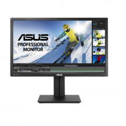 Monitor led asus ips pb247q 23.8pulgadas