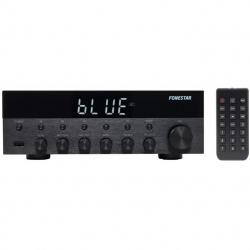 Amplificador estereo hifi fonestar as - 1515 bluetooth