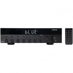 Amplificador estereo hifi fonestar as - 3030 bluetooth