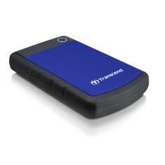 Cable 3m USB 2.0 Cargador y Datos para Asus Transformer Tablet - Negro