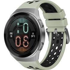 Pulsera reloj deportiva huawei watch gt