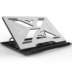 Soporte base refrigeracion conceptronic portatiles hasta