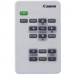 Mando a distancia canon lv - rc08 videoproyector