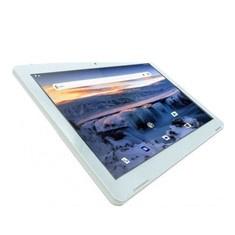 Tablet innjoo f104 blanco 10.1pulgadas 3g