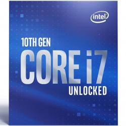 Micro. intel i7 10700k fclga1200 10ª