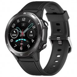Reloj denver smartwatch sw - 350 13pulgadas bt
