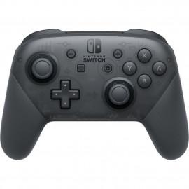 Accesorio nintendo switch - mando pro