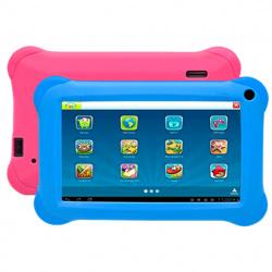 Tablet denver 10.1pulgadas wifi 0.3 mpx