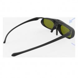 Gafas 3d videoproyector xgimix