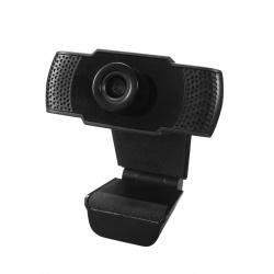 Webcam fhd coolbox cw1 1080p usb