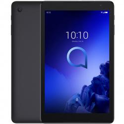 Tablet alcatel 3t prime black 10pulgadas