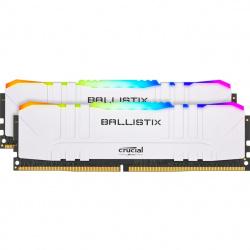 Z10PE-D8 WS placa base para servidor y estación de trabajo LGA 2011-v3 Intel® C612 SSI EEB