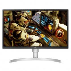 X99-E WS/USB 3.1 placa base para servidor y estación de trabajo LGA 2011-v3 Intel® X99 SSI CEB