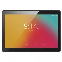 Tablet phoenix onetab pro android 9.0