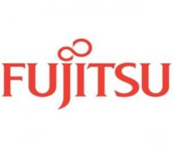 Disco duro fujitsu ssd s26361 - f5673 - l480 hdd