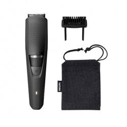 Barbero philips beardtrimmer bt3226 14 20