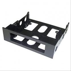 Adaptador bahia coolbox 5.25 a 3.5