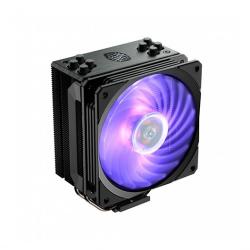 Ventilador disipador cooler master hyper 212
