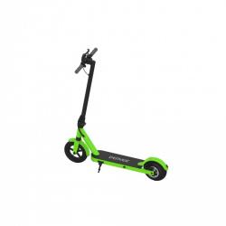 Scooter patinete premiun denver sel - 85350 350w