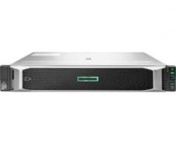 "20MK400H-B pantalla para PC 50,8 cm (20"") Full HD LED Plana Mate Negro"