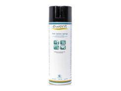 Bote limpieza piezas mecanicas spray 400ml