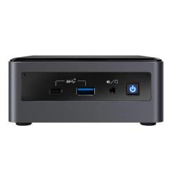 Mini ordenador intel nuc bxnuc10i5fnh2 i5 - 10210u