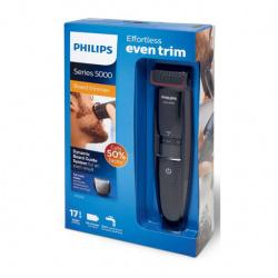 Afeitadora philips trimmer bt5200 16 5000