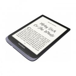 Pocketbook inkpad 3 pro ereader 7.8pulgadas