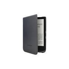 GO-SW-8E switch No administrado Fast Ethernet (10/100) Blanco