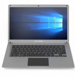 Portatil innjoo voom laptop 14.1pulgadas 4gb