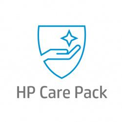 Care pack hp u9ba7e 3 años