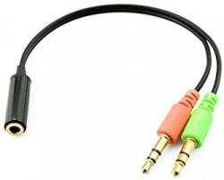 Cable conversor adaptador phoenix de audio